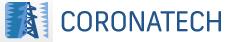 coronatech-logoheader3434
